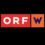 orf-wien-logo